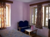 Deluxe  Rooms at hotel River West Manali