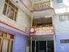 Hotel Poonam Manali