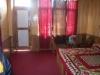 Room in Hotel Poonam Manali