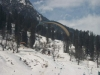 winter sports in Solang Valley Manali