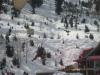 snow activities in Manali